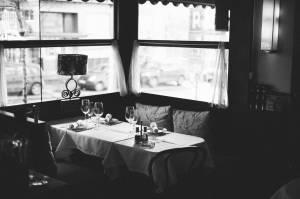 Restoran-Na-Cosku-At-The-Corner-Restaurant