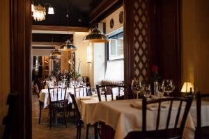 Restoran_Na_Cosku_At_The_Corner_Restaurant